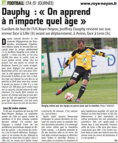 Article cp du 13 09 2014