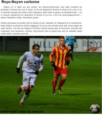 article-cp-du-14-04-2013.png