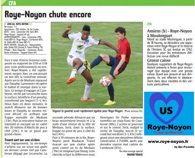 Article cp du 14 09 2014