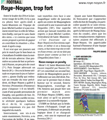 article-cp-du-14-10-2013-edition-oise.png