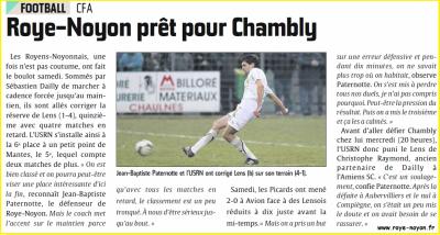 article-cp-du-15-04-2013.png