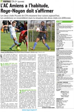 Article cp du 15 08 2015