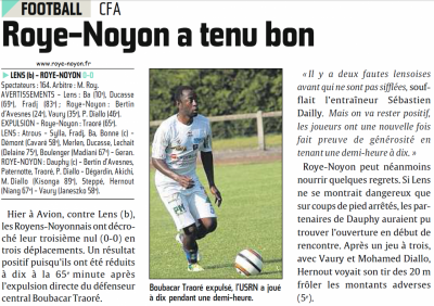 article-cp-du-15-09-2013-lens-roye.png