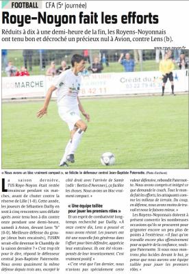 article-cp-du-16-09-2013.png