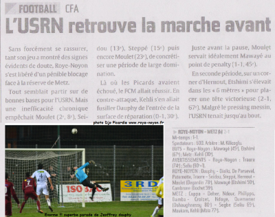 article-cp-du-17-02-2013.png