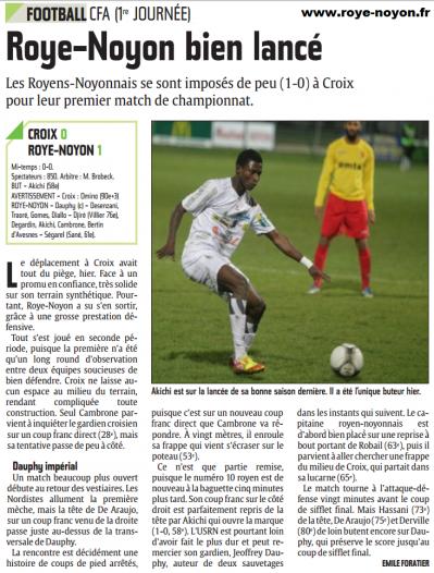 Article cp du 17 08 2014