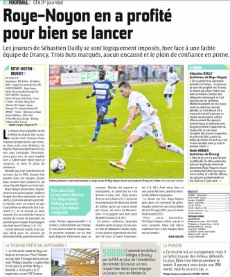 article-cp-du-18-08-2013.png