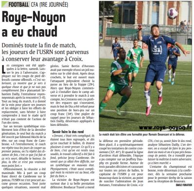 Article cp du 18 08 2014