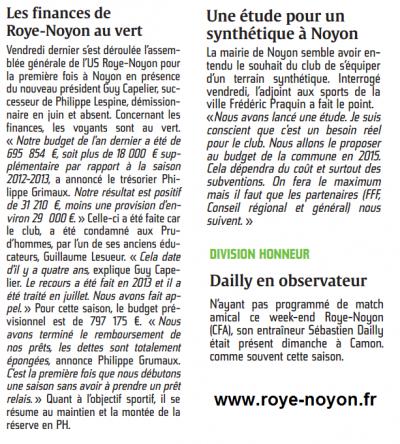 Article cp du 18 11 2014