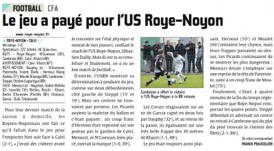 article-cp-du-19-05-2013.png