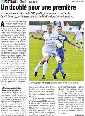 article-cp-du-19-08-2013.png