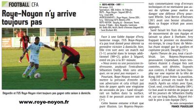 Article cp du 19 10 2014