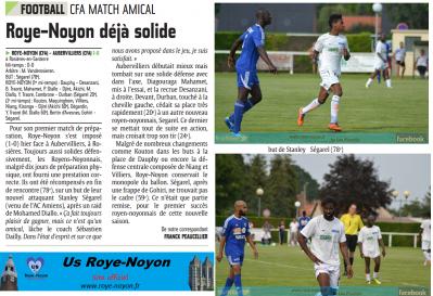 Article cp du 20 07 2014