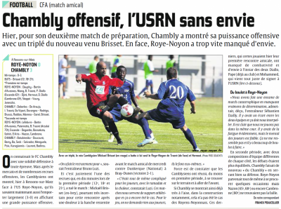 article-cp-du-21-07-2013-roye-chambly-ressons.png