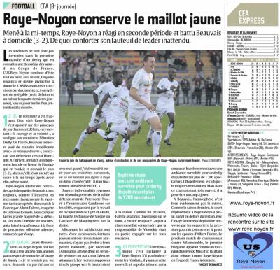 article-cp-du-21-10-2013.png