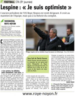 Article cp du 21 11 2015