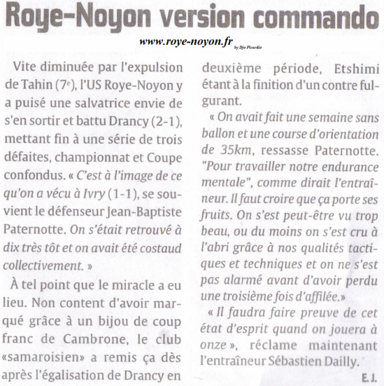 article-cp-du-22-10-2012.png