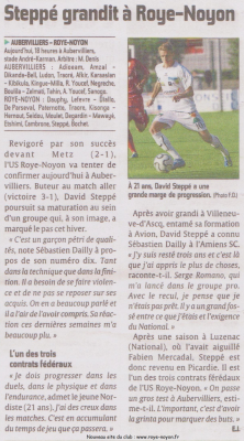 article-cp-du-23-02-2013.png