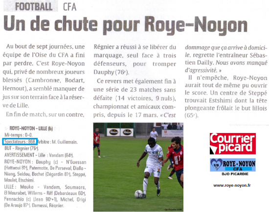 article-cp-du-23-09-2012.png