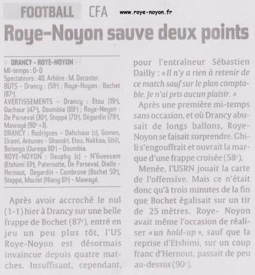 article-cp-du-24-03-2013.png