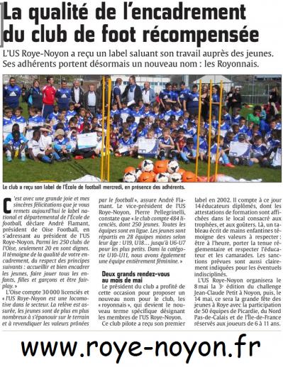 Article cp du 24 04 2015
