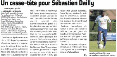 article-cp-du-24-08-2013.png