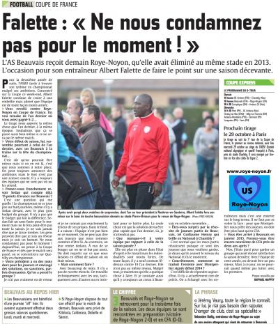 Article cp du 24 10 2014