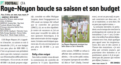 article-cp-du-25-05-2013.png
