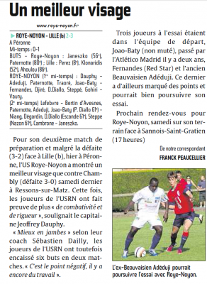 article-cp-du-25-07-2013-roye-lille.png