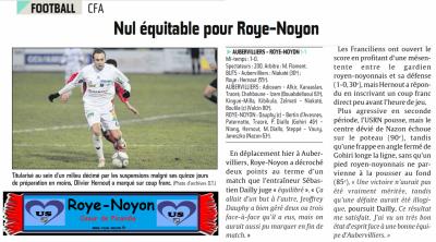 article-cp-du-25-08-2013.png