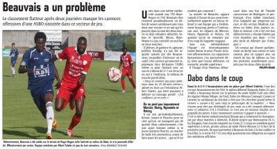 Article cp du 25 08 2014 edition oise