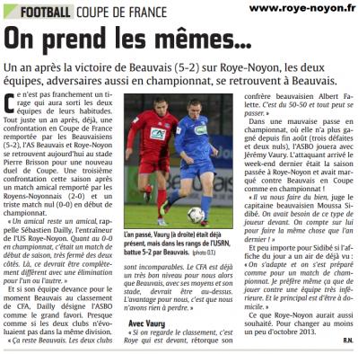 Article cp du 25 10 2014