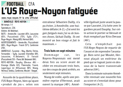 article-cp-du-26-05-2013.png