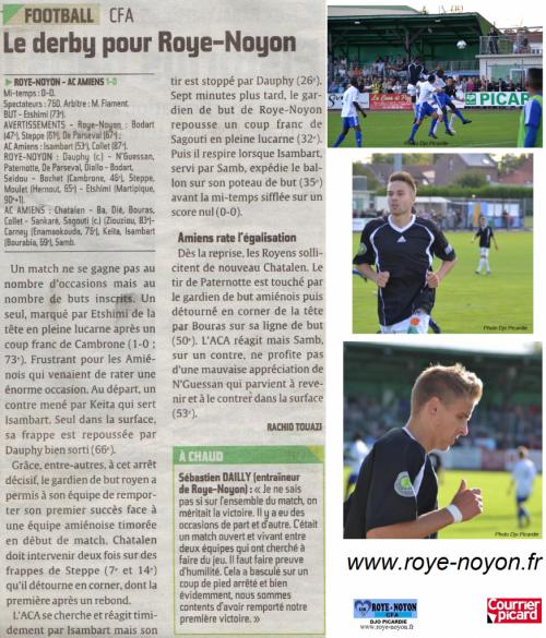 article-cp-du-26-08-2012.png