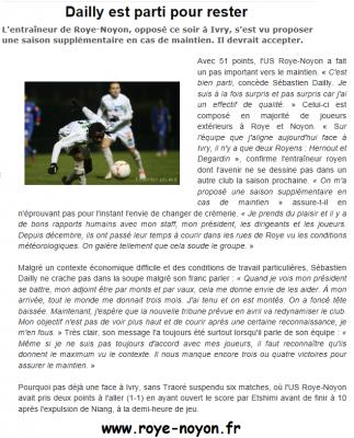 article-cp-du-27-03-2013.png