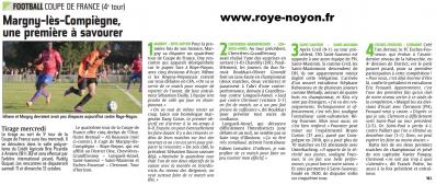 Article cp du 27 09 2014