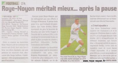 article-cp-du-28-03-2013.png