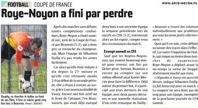 article-cp-du-28-10-2013.png