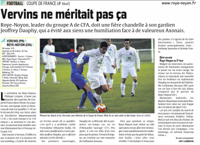 article-cp-du-29-09-2013-edition-st-quentin.png