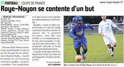 article-cp-du-29-09-cdf.png