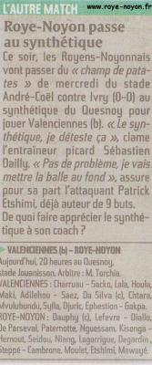 article-cp-du-30-03-2013.png