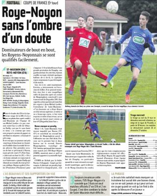 article-cp-du14-10-2013.png