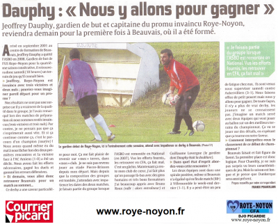 article-dauphy-001.png