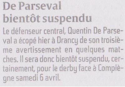 article-de-parseval-suspendu.png