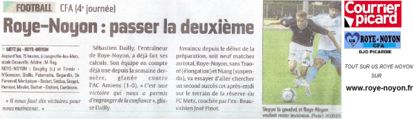 article-du-01-09-2012-metz-roye.png