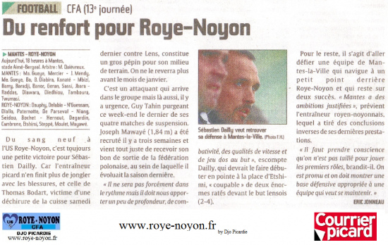 article-du-01-12-2012.png