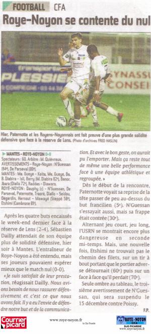 article-du-02-12-2012.png