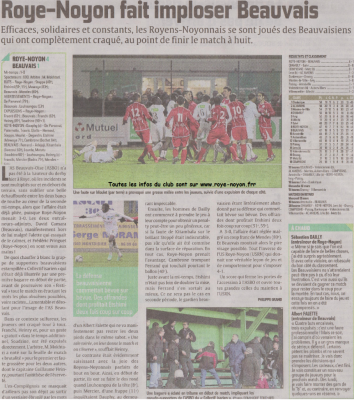 article-du-03-03-2013-roye-beauvais.png