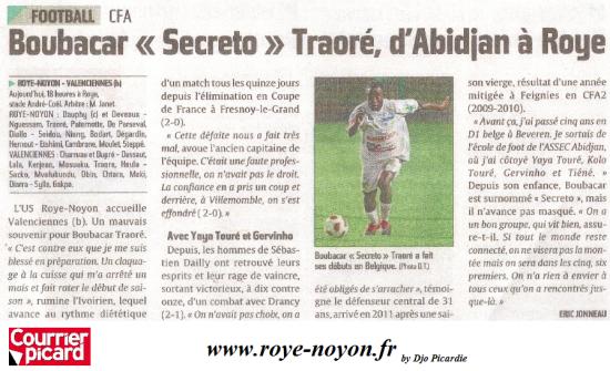 article-du-03-11-2012.png
