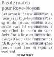 article-du-05-01-2013-reporter-roye-poissy.png